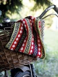 Rooster Snood